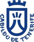 LogoCabildoAzul