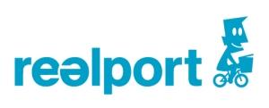 reelport-post-new2
