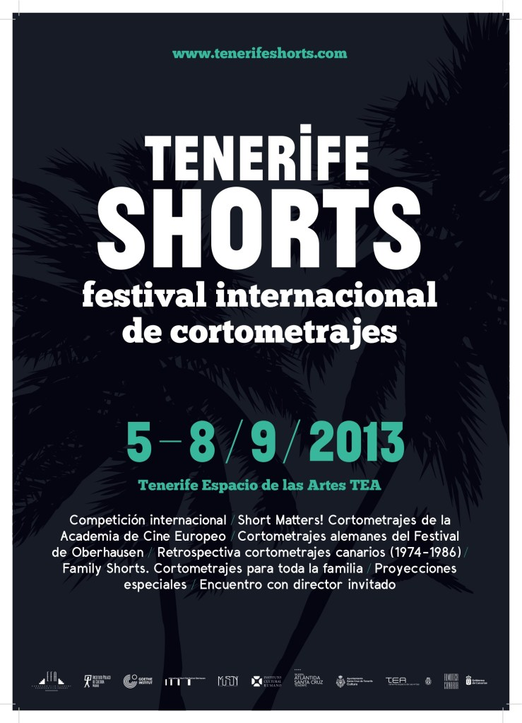 0. cartel_TNF-SHORTS_PRINT-N