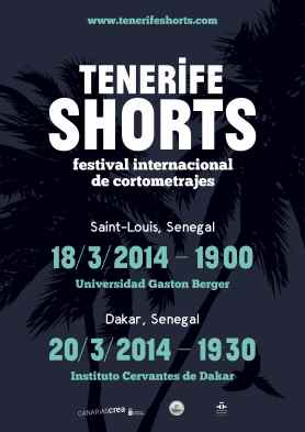 cartel_TNF-SHORTS-SENEGAL