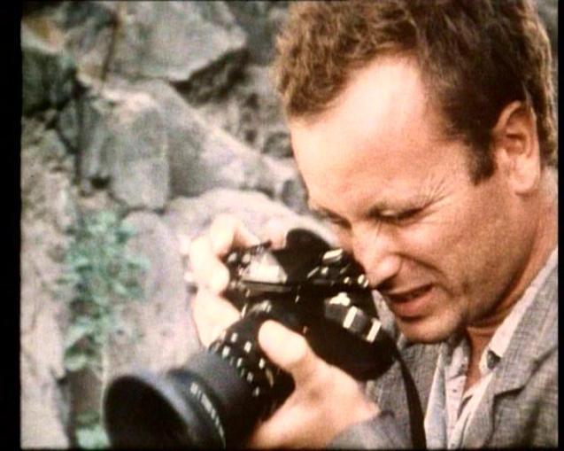 El Fotógrafo12