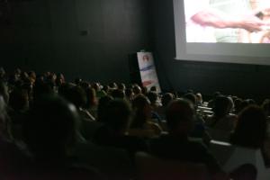 people_screening
