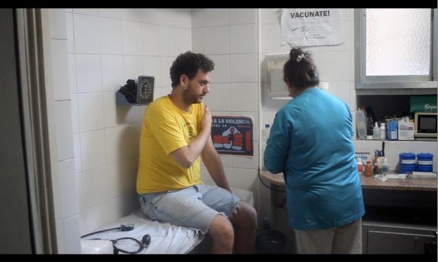 9 vacunas fotograma 2