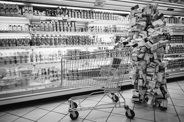 FOTOGRAMAS TRES CORDEROS 03