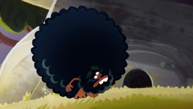 Hairy 2.jpg