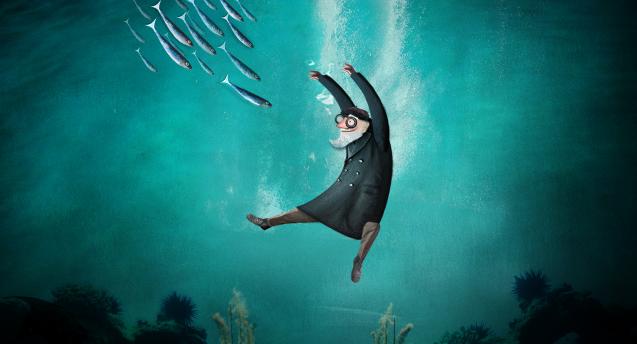 zeezucht-still-onderzee-big.png
