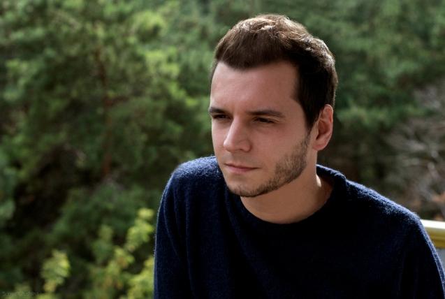 3.PedroCollantes-DirectorPhoto02