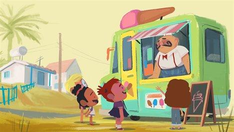 03 ice cream man-1