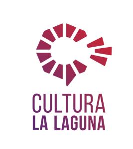 Logo LL Cultura nuevo color