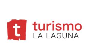 logo-turismo
