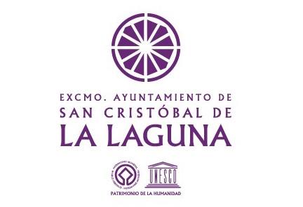 logo-vector-ayuntamiento-de-san-cristobal-de-la-laguna-3