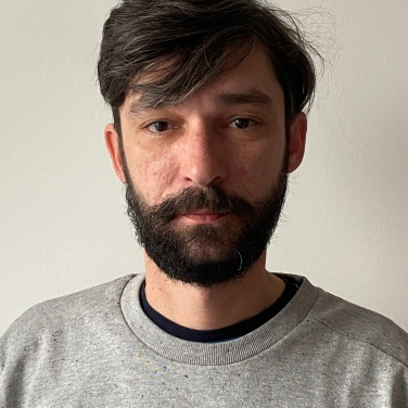 Razvan Lazarovici